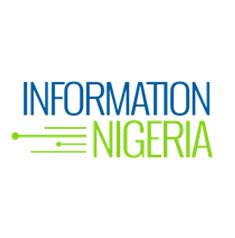Information Nigeria