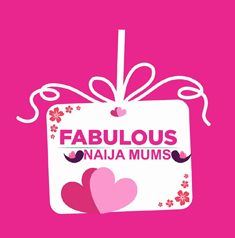 The Fabulous Naija Mum