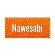 Nawesabi