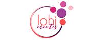 Lohi Creates