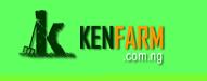KenFarm