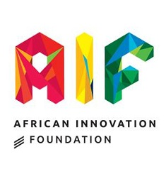 africaninnovation