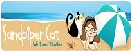 sandpipercat