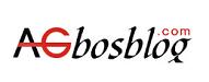 agbosblog