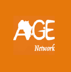 Age Network