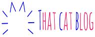thatcatblog