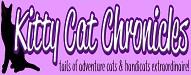 kittycatchronicles