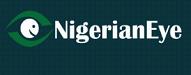 nigerian eye