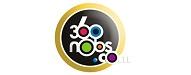 360nobs