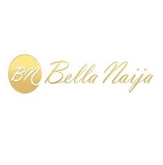 bellanaija