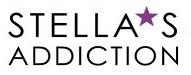 stellasaddiction