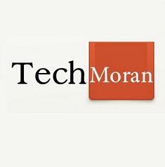 TechMoran