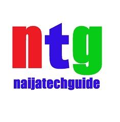 NaijaTechGuide