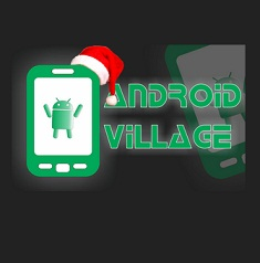 Android Village