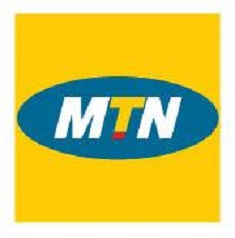 foundation.mtnonline