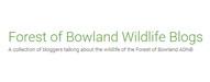 bowlandwildlife