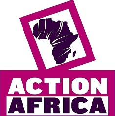 Bimonthly Charity Campaign 2019 actionafrica.org