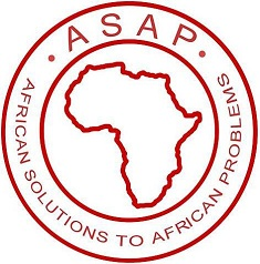 Bimonthly Charity Campaign 2019 africansolutions.org