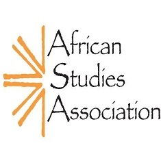 Bimonthly Charity Campaign 2019 africanstudies.org