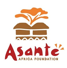 Bimonthly Charity Campaign 2019 asanteafrica.org