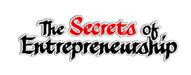 entrepreneurshipsecret