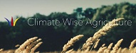 Top 20 Agriculture Blogs | Climate Wise Agriculture
