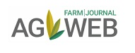 Top 20 Agriculture Blogs | AgWeb